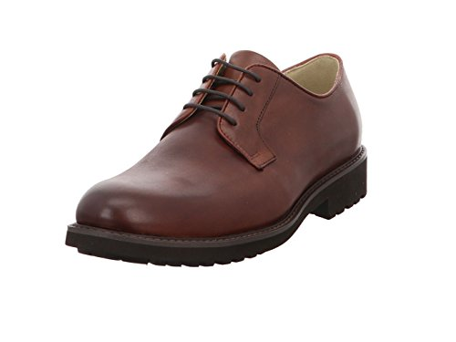 Steptronic Ilford Reddish B, Mocassini uomo marrone Reddish Brown Reddish Brown