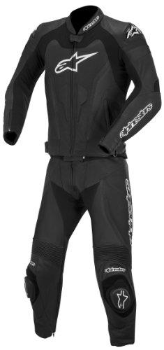 Alpinestars Leather Suits - 5