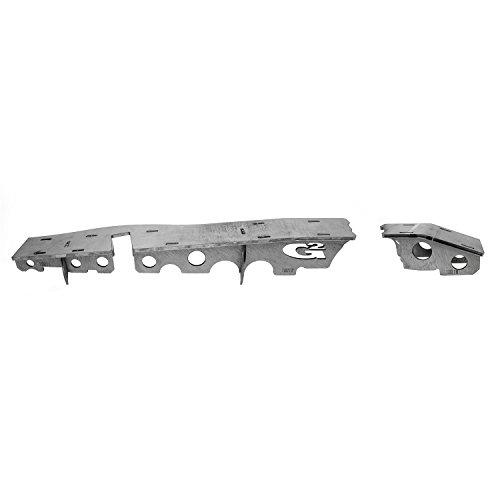 - G2 Axle&Gear 68-2050-1 Axle Top Truss