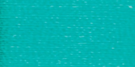 Sew-All Thread 273 Yards-Light Turquoise 1 pcs sku# 647080MA by Gutermann