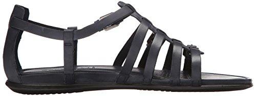 EccoECCO TOUCH SANDAL - Sandalias de Gladiador Mujer Azul (MARINE2038)