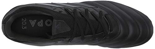 adidas Men's Copa 20.3 Firm Ground Boots Soccer Shoe 5