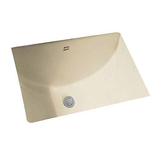 Undermount Bathroom Sink Linen - 4