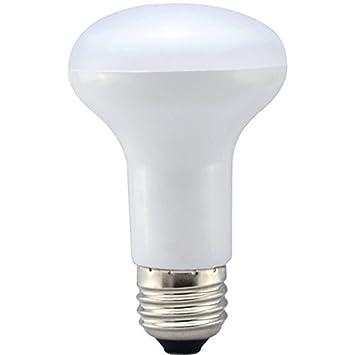 Amazon | LED電球 レフランプ形 ...