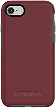 OtterBox SYMMETRY SERIES Case for iPhone SE (2nd gen - 2020) and iPhone 8/7 (NOT PLUS) - Retail Packaging - FI