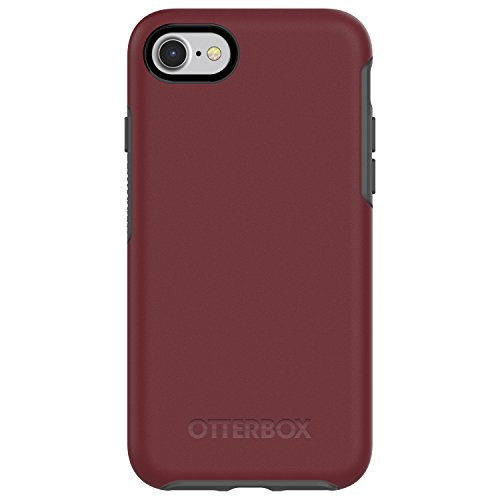 Best fake iphone 7 plus red
