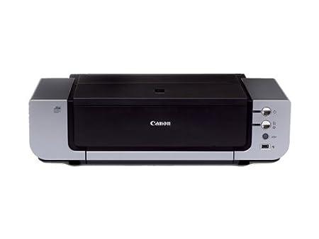 Amazon.com: CANON PIXMA PRO9000 A3 INKJET PRINTER: Computers ...
