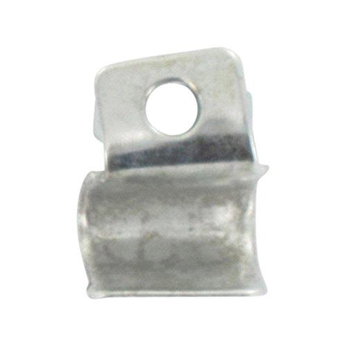 Xfight Parts Holder for Brake Cables 2-Stroke 50ccm YY50QT-28 Kreidler RMC 50 Galactica 2.0 50 DD City: