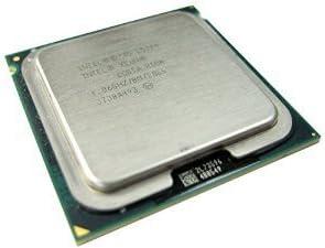 HP 440482-001 Microprocessor