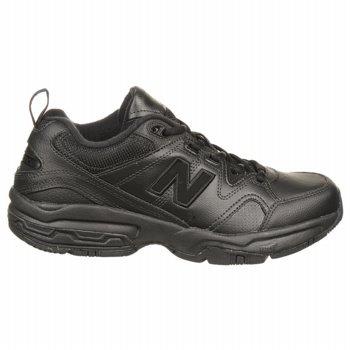 meilleur pas cher b2713 55ddc Amazon.com | NEW BALANCE Men's 609 (Black 11.5 4E) | Shoes