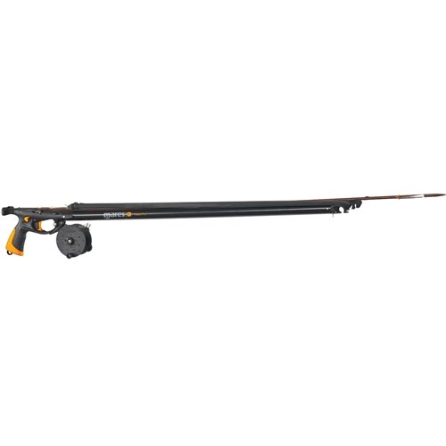 Mares Viper Pro Spearguns (43.5 inch( 110 cm))