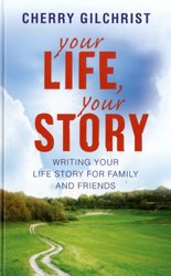 Your Life, Your Story pdf epub