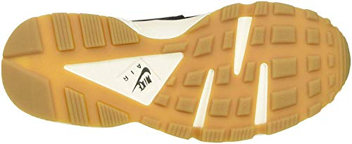 Running Light Green Deep Nike Sd Run Brown Air Scarpe Huarache Wmns black Da Gum Nero Trail 001 Sail Donna awaAxq8