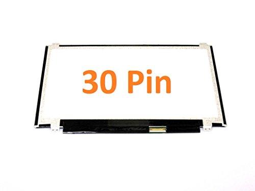 "Chromebook ASUS C201PA-DS02 11.6"" WXGA HD 1366X768 GLOSSY..."