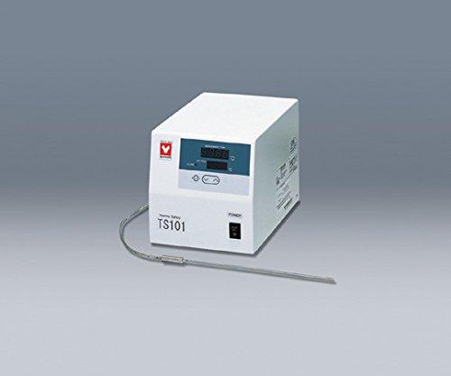 ヤマト科学2-1985-01過熱防止装置TS101 B07BD37QH6