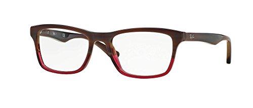 Ray-Ban Vista RX5279 5541 Eyeglasses - 5279 Ray Ban