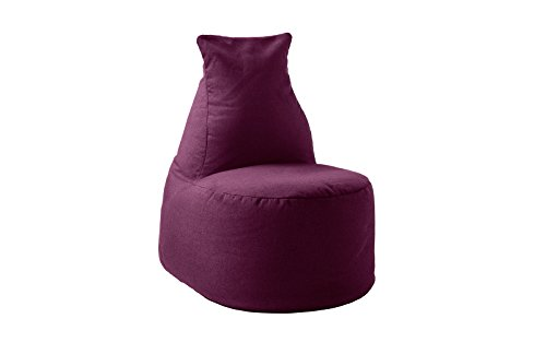31enH2rqm1L - Large-Linen-Fabric-Living-Room-Bean-Bag-Chair-for-Adults-and-Children