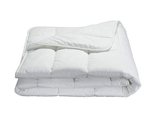 Crib Duvet Insert, Toddler Bedding, Toddler Duvet Insert, Kids Comforter, Duvet, Baby Bedding, Nursery Decor