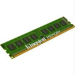 8GB 1600MHZ REG ECC SINGLE RANK MODULE Electronics Computer - 8gb Pc Reg