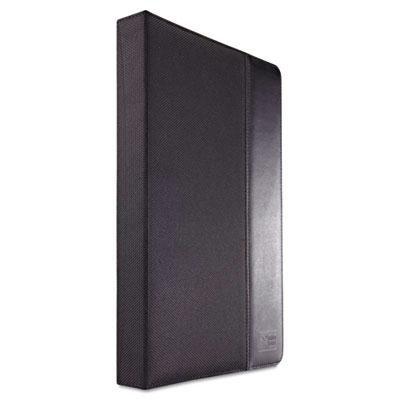 Case Logic - Universal Tablet Folio 10 In Black