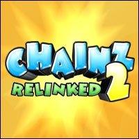 chainz 2 - 8