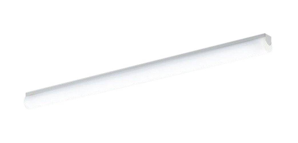 コイズミ照明 キッチンライト FHF32W相当 昼白色 AH45467L B01G8GPDJ2 13068