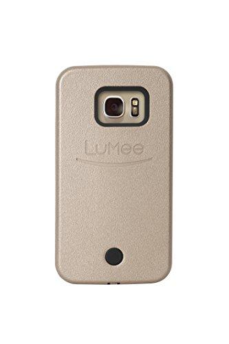 LuMee Illuminated Phone Samsung Galaxy product image
