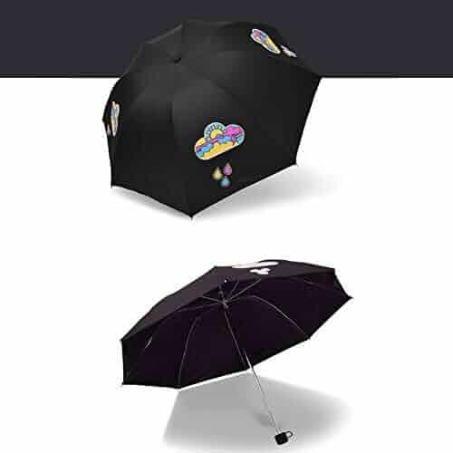 d75596bc9548 Shopping $50 to $100 - Blacks - Umbrellas - Luggage & Travel Gear ...