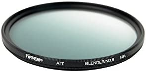 Tiffen A67CGNDBLEND6 67mm Neutral Density Filter [並行輸入品]