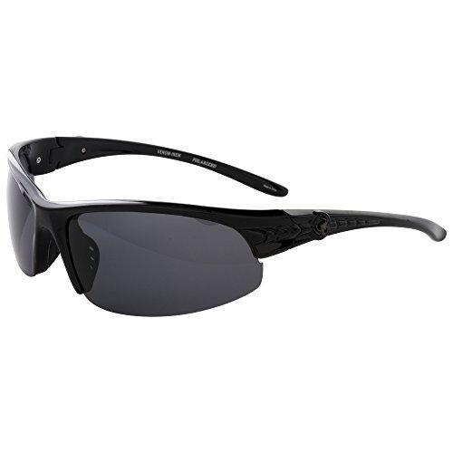 SpiderWire Venom-inem - Sunglasses Spider