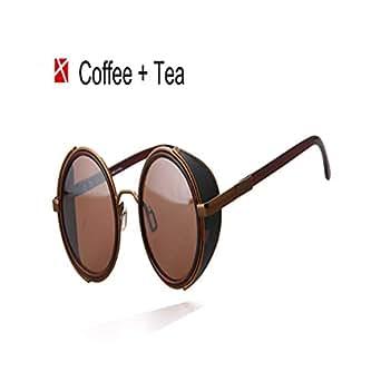 Gafas de sol deportivas, gafas de sol vintage Vintage Women ...