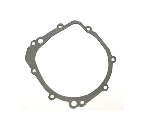 M-g 33112 Stator Flywheel Cover Gasket for Suzuki Gsxr 600 Gsxr 750 Gsxr 1000