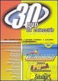 30 Dvd De Coleccion [Import] B00063MCPW