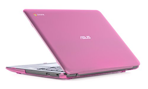 iPearl mCover Chromebook C300MA C300SA product image