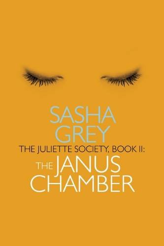 Juliette Society Book II Chamber product image