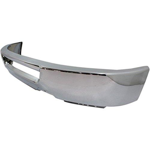 06 f150 bumper cover - 8
