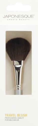 Japonesque-Travel-Blush-Brush