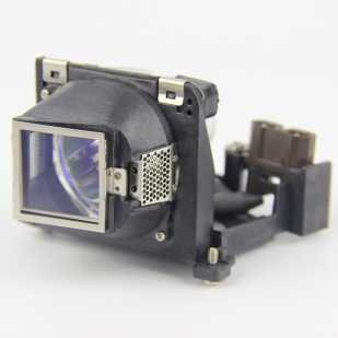 Replacement projector / TV lamp VLT-XD205LP for Mitsubishi SD205R / SD205U / XD205R / XD205U PROJECTORs / -