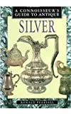 Silver, Ronald Pearsall, 1577170474