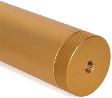 Hochdruck Luftpumpe 30Mpa /Öl Wasserabscheider Separatoren Luftfilter Kompressor