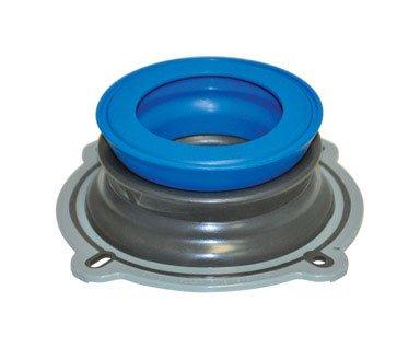 Danco 9D0010718X Perfect Seal Wax Ring by Danco