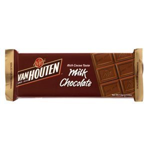 van-houten-milk-chocolate-72g