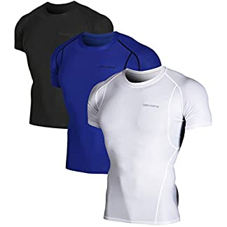Mens Athletic Shirts