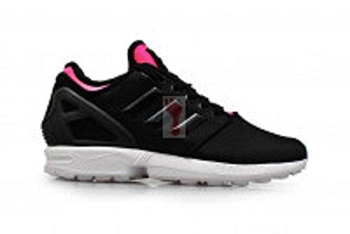 Adidas ZX-s WomenFlux NPS 2.0 W, Schwarz/Rosa