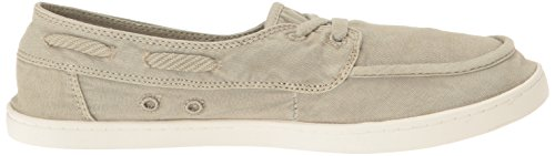 Shoe Boat Sail Natural Pair Women's O Sanuk xnCtpqWwF