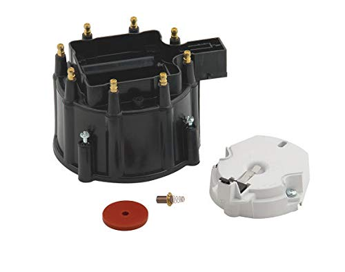 Most Popular Distributor Cap & Rotor Kit