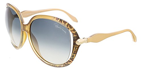 roberto-cavalli-womens-banyan-732-s-732s-33b-beige-honey-leopard-square-sunglasses-61mm