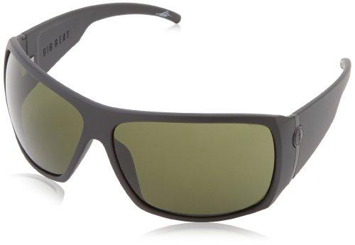 Electric California Big Beat Sunglasses product image