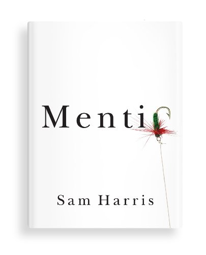 Mentir (Kindle Single) (Spanish Edition)