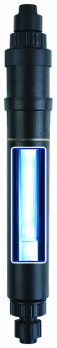 Water Sterilizer - 3